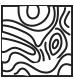 Julien-marbel-חשיבה על חומרי גלם
