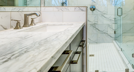 Julien-marbel-שיש לחדרי אמבטיה
